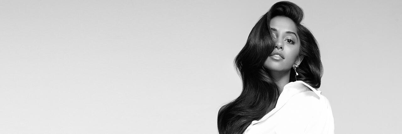 Seamless1 - Kvalitní a šetrné prodlužování vlasů